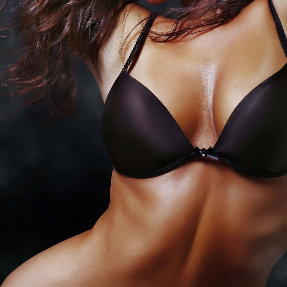 breast augmentation questions